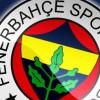 Fenerbahçe de Passolig'e geçti