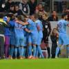 Galatasaray: 0 – Trabzonspor: 3