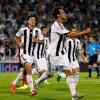 Onları durdur, Partizan'ı vur
