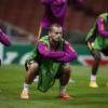 Sneijder'dan, ManU açıklaması