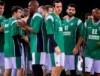 Dinamo Sassari – Darüşşafaka maçı canlı yayınla Lig Tv 2′de
