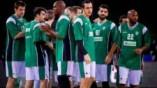 Dinamo Sassari – Darüşşafaka maçı canlı yayınla Lig Tv 2'de
