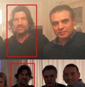 Bu kareler Trabzon'un başını ağrıtabilir