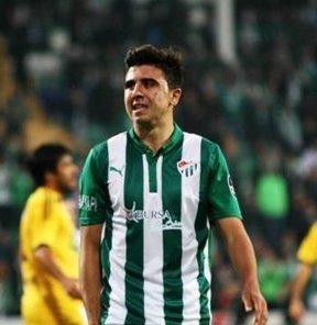 Fenerbahçe'den 'Tufan' yaratan teklif
