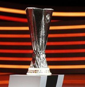 İşte Beşiktaş'ın maç programı