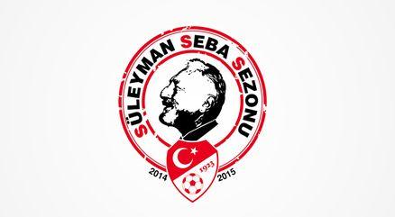 """""""Süleyman Seba Sezonu"""""""