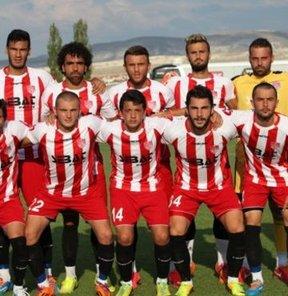 Trabzon Akçaabat, ligden çekildi!