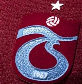 Trabzon'dan 'şike' açıklaması