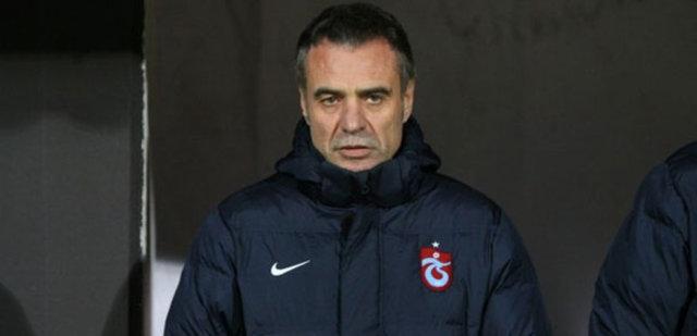 Trabzon'dan yılın bombası!