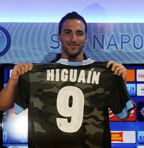 100 milyon Euro!