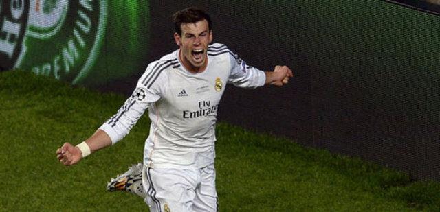 169 milyon Euro'luk transfer