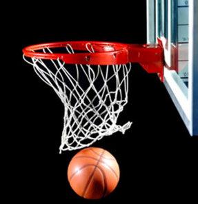 Beşiktaş İntegral Forex Basketbol Takımı'nın ABD'li oyuncusu Chris Lofton, yeni sezondan umutlu