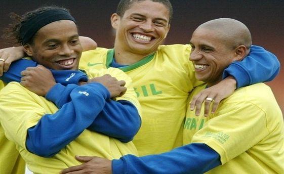 500 milyon Euro'luk takım…