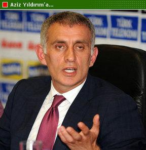 Trabzonspor Başkanı için şok iddianame