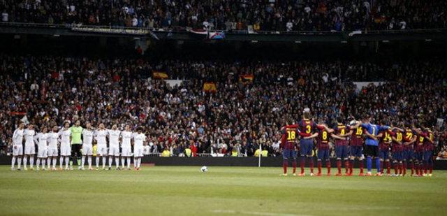 7 gol, 3 penaltı ve şok görüntüler…