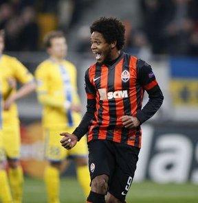 Adriano için 10 milyon Euro!