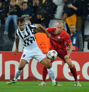 Galatasaraylı oyuncu Akhisar maçına yetişemiyor