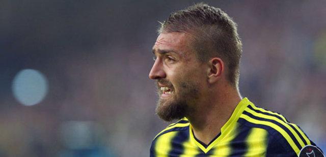 Arda Turan transferi açıkladı!