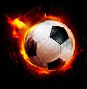 Avrupa'da yaşanan ekonomik kriz hayatın birçok alanı etkilerken, futbol kulüpleri yaşananlardan etkilenmemiş görünüyor