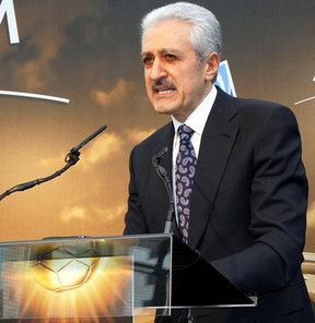 Mehmet Ali Aydınlar aday olma kararı aldı