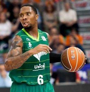 Banvit Basketbol Kulübü, geçen sezon Letonya'nın Vef Riga takımında forma giyen Amerikalı Earl Jerrod Rowland ile anlaşmaya vardı