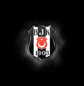 Beşiktaş'a 100 milyonluk gelir