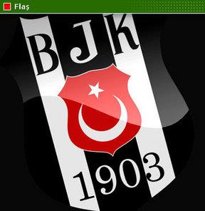 Beşiktaş'a, FIBA'nın geçtiğimiz günlerde koyduğu transfer yasağı kaldırıldı