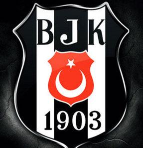 Beşiktaş Kulübü, UEFA'nın verdiği men cezasıyla ilgili bir açıklama yayınladı...