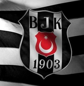 Beşiktaş'ın stat kararı!