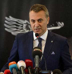 """""""Beşiktaş kendine geldi"""""""