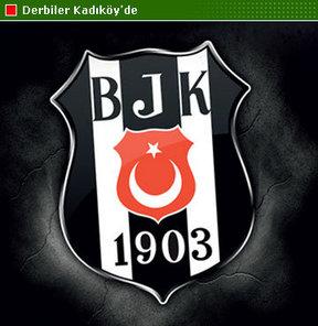 Beşiktaş'ın stat konusundaki akıbeti belli oldu