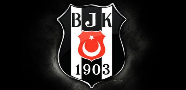 Beşiktaş'ta 5 yolcu!