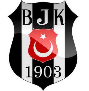 Beşiktaş'tan başsağlığı mesjaı