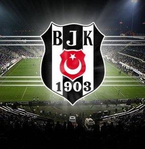 Beşiktaş'tan Soma'ya yardım