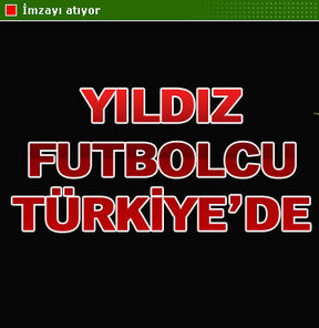 Trabzonspor, Jose Bosingwa ile prensipte anlaştı.