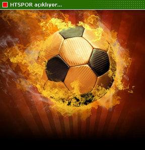UEFA Tahkim Kurulu kararlarının ardından süreç nasıl işleyecek!