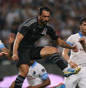 Almeida'ya talip çıktı - Bayer Leverkusen