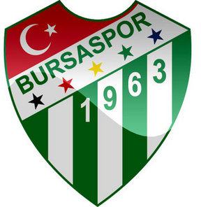 Bursa'da transfer çalışmaları