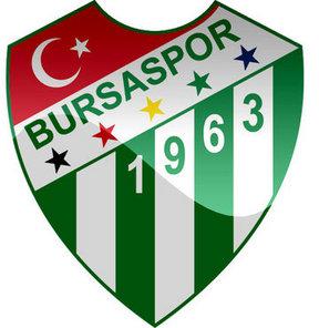 Bursaspor, Sloven Bojen Jokic ile prensip anlaşmasına vardı