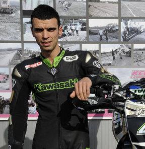 Sofuoğlu, yeterli bütçeyi sağlayacak sponsor desteği bulamadığı için Moto GP kategorisinde yarışamıyor