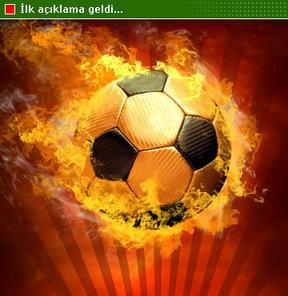 Uluslararası Spor Tahkim Mahkemesi, Fenerbahçe ve Beşiktaş'ın yaptıkları başvuruyu duyurdu