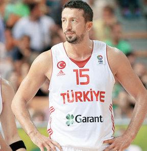 EuroBasket'te dibe vuran Hidayet Türkoğlu, NBA'de de gözden düştü