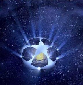 Şampiyonlar Ligi'nde 2013-2014 sezonu yarın oynanacak grup maçları ile başlayacak