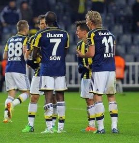 Diego, Emre, Sow! Penaltı tartışması…