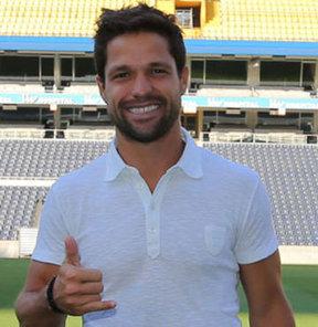 Diego'nun maliyeti açıklandı