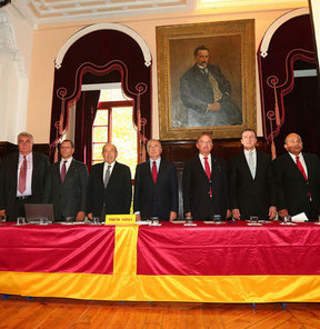 Galatasaray Kulübü Divan Kurulu toplantısı yarın yapılacak