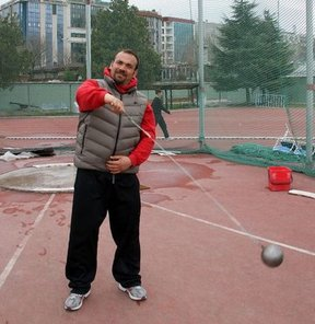 Türk atletizmi üst üste gelen doping haberleriyle sarsılmaya devam ediyor