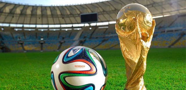 Dünya Kupası'nı bu ülke kazanacak!