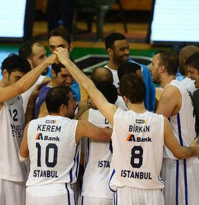 Beko Basketbol Ligi takımlarından Anadolu Efes, yeni sezon için transfer bütçesini düşürecek