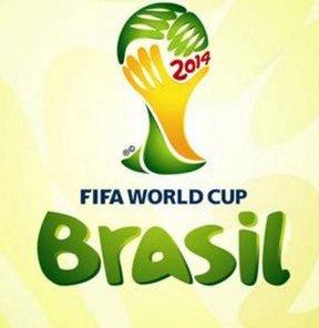Play-off eşleşmeleri 21 Ekim'de İsviçre'de belli olacak